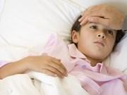越南采取措施 主动防范黄热病疫情传入