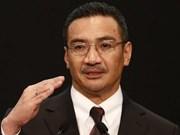 马防长:东盟在解决区域问题扮演核心作用