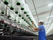 加强技术创新 促进绿色经济可持续发展