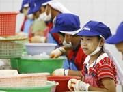 泰国成立移民劳工援助中心