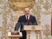 白俄罗斯正式批准欧亚经济联盟与越南自由贸易协定
