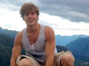 一名英国游客在老街省登山时失踪   搜救工作仍在进行当中