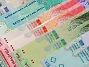马来西亚成为东盟首个国家批准《关于特别针对发展中国家确定最低工资的公约》
