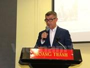 捷克《销售额联网法案》直接影响两万家越南企业