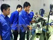 今年前5个月越南为61.3万多名劳动者创造就业机会