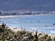 越南政府颁布《海洋岛屿自然资源与环境法》实施细则