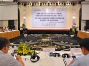 广宁省努力做好环保工作维护下龙湾和吉婆群岛生态环境