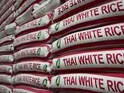 泰国计划7月招标出售370万吨国储大米