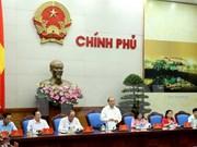 阮春福总理:加大竞赛奖励力度为维护国家独立主权做出贡献