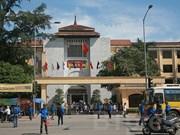 越南自然科学大学将成为东南亚接受AUN–QA评估的首所大学
