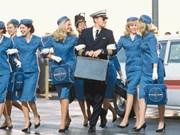 越南对在越外国航空公司的机组成员实施免签制度