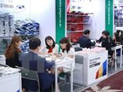 韩国是平福省最大投资来源国