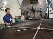 加拿大斥资1000万美元   协助东盟中小企业发展