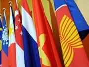 马来西亚强调东盟内部团结统一和核心作用的重要性