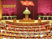 阮富仲总书记:希望离退休高级官员和干部继续为国家建设事业做出贡献