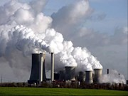 马来西亚副总理呼吁东盟各国携手解决跨境烟雾污染问题