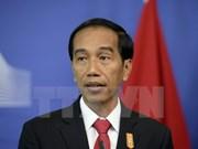 印度尼西亚大力吸引外资