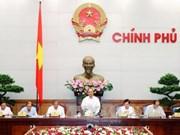 阮春福总理:国家工作人员是行政改革最关键的因素