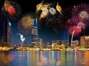 胡志明市将举行充满意义活动 庆祝八月革命暨九·二国庆节71周年