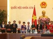 越南国会副主席杜伯巳:新闻媒体应加大宣传力度以服务于发展国家经济社会与融入世界