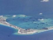 法国学者呼吁有关各方谈判解决东海争端