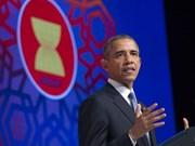 各国领导人确认出席第28届和第29届东盟峰会及相关会议