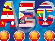 第29届外交会议:提高东盟内的合作效果