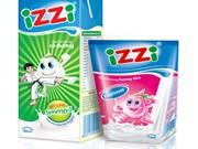 越南Hanoimilk公司IZZI奶牛获全球食品工业奖