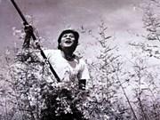 印度电视台首次播出越南电影