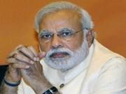 """印度强调东盟是""""向东政策""""的核心"""