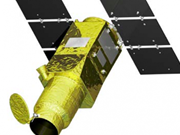 日本将向越南出口观察卫星或在2017年发射升空