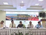 大力推动九龙江三角洲地区负责任旅游发展