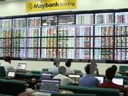 韩国投资商加强对越南证券市场的投资