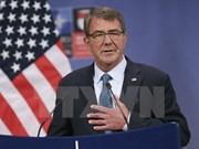 东盟与美国海军将举行联合演习