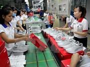 《越南—欧盟自由贸易协定》生效五年后越南将取消经济需求测试