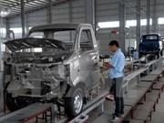 越南大力呼吁泰国投资者对国内辅助工业进行投资