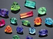 瑞士成为越南最大的宝石、贵金属及产品出口市场