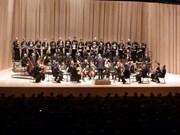 2016年欧洲音乐会有望带来一场音乐盛宴