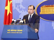 越南想方设法解救在菲律宾遭海盗袭击并绑架掳走的六名船员