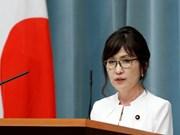 日本与东盟进一步深化防务合作