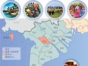 唤醒九龙江平原地区旅游潜能