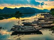 越南旅游:宁平省——颇具吸引力的旅游目的地(组图)