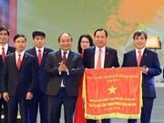 阮春福:严把Agribank股份制改革政策关 实现国家和人民利益最大化