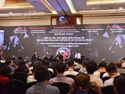 虚拟货币:国际经验和越南一些法律问题