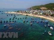 越南海洋战略落实10年:促进海洋经济绿色发展——海洋岛屿可持续发展的关键