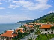 美国世界宣明会援助岘港市加强儿童保护教育工作