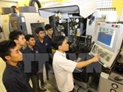 越南政府总理指导展开落实越马劳工招聘与雇佣备忘录