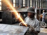 穆迪:越印菲三国有望成为东盟经济增长的动力
