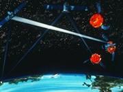 覆盖越南全球定位卫星网络即将落成