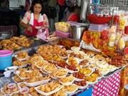 东盟拟构建食品安全法律框架